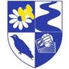 Camelsdale Primary School logo