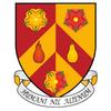 Wolfson College, Oxford logo