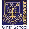 Lordswood Girls' School logo