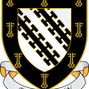 Exeter College, University of Oxford logo