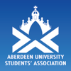 Aberdeen University Students' Association logo
