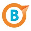 Basecamp Bristol logo