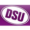 Durham Students' Union logo