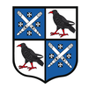 Lord Williams's School logo