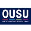 Oxford University Students' Union logo