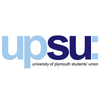 University of Plymouth Students' Union logo