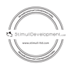 Stimuli Development  logo
