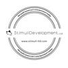 Stimuli Development  logo