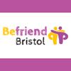 Befriend Bristol logo