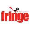 The Edinburgh Festival Fringe logo