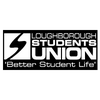 Loughborough Students' Union logo