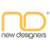 New Designers logo