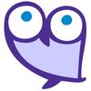 Student Funding News logo