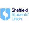 University of Sheffield Students' Union logo